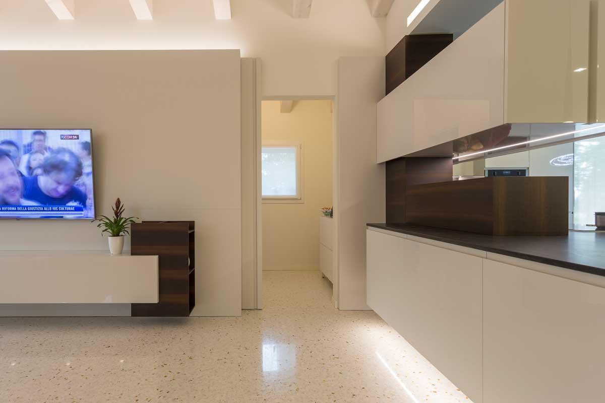 progetto-arredo-cucina-salotto-openspace-8