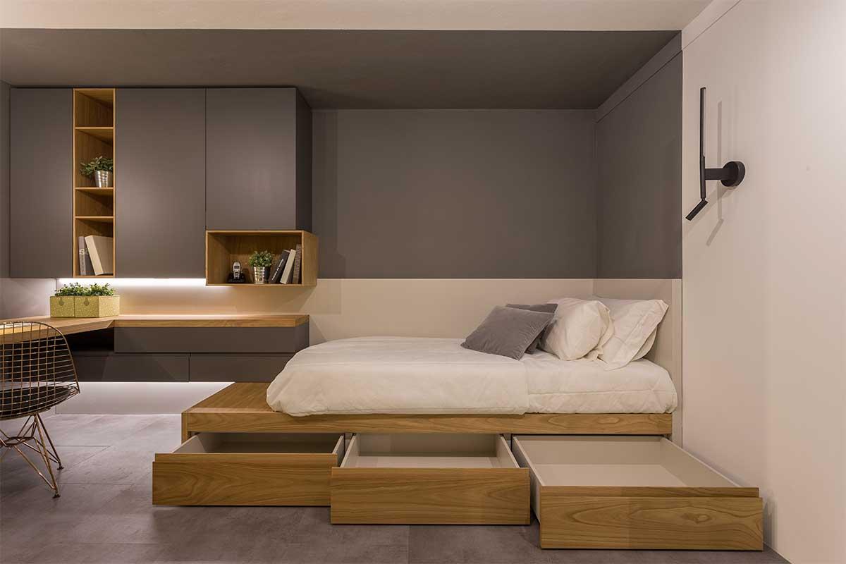 5-cameretta-moderna-legno