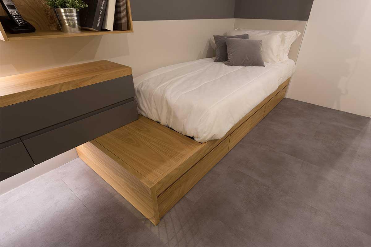 6-cameretta-moderna-legno