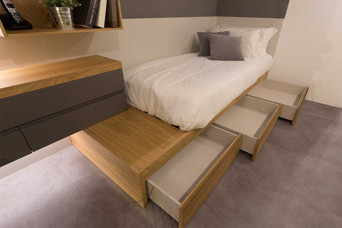 7-cameretta-moderna-legno