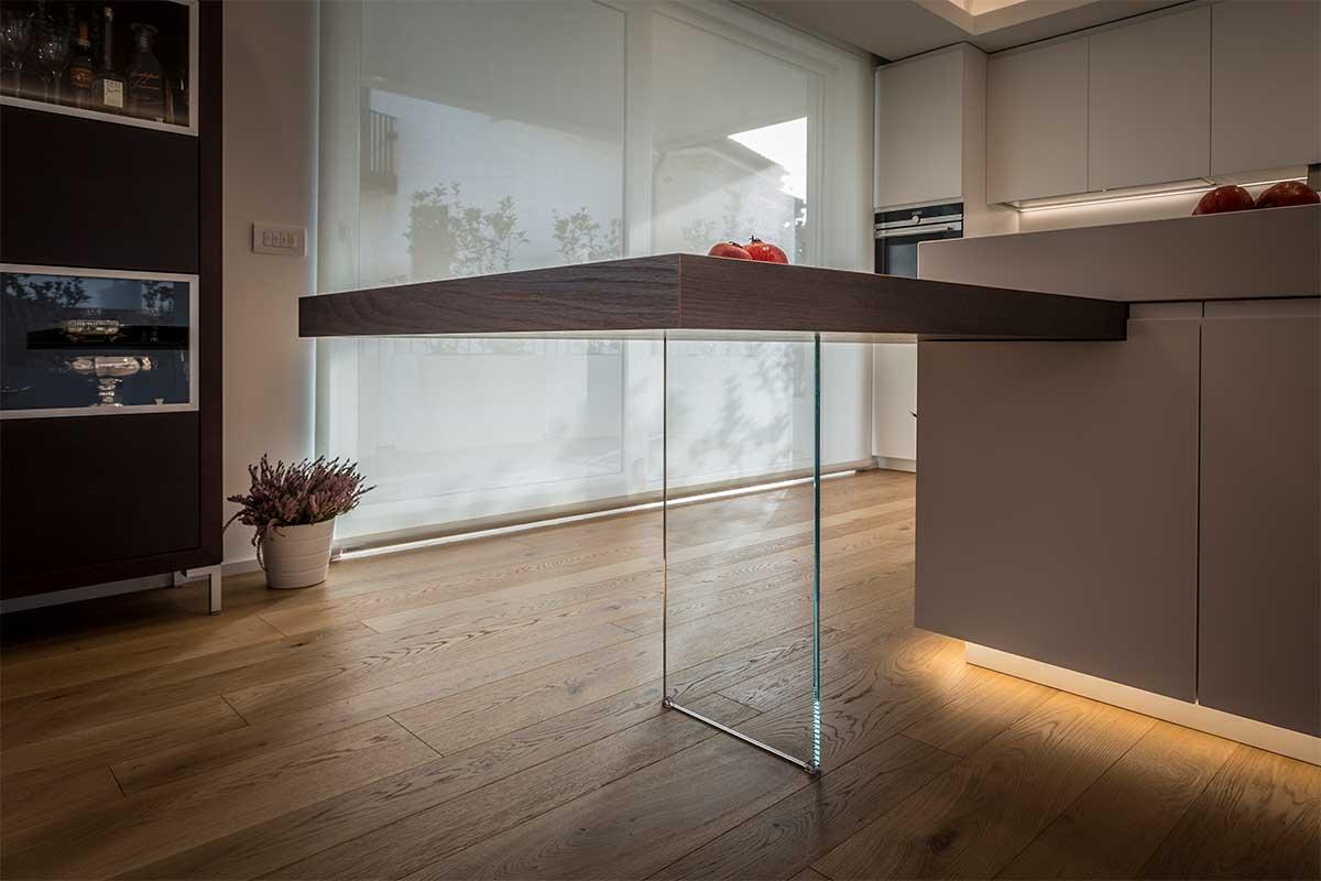 10-mobili-su-misura-zona-giorno-openspace