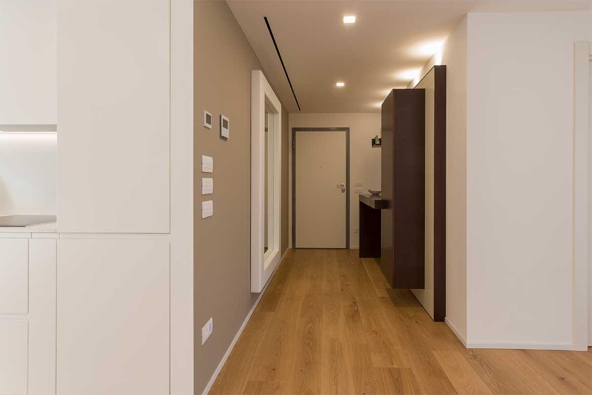19-mobili-su-misura-zona-giorno-openspace