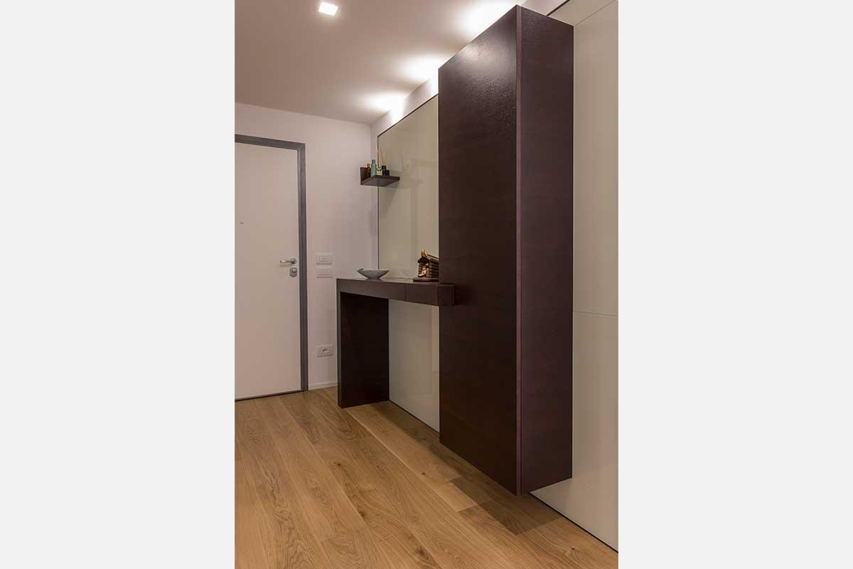 21-mobili-su-misura-zona-giorno-openspace