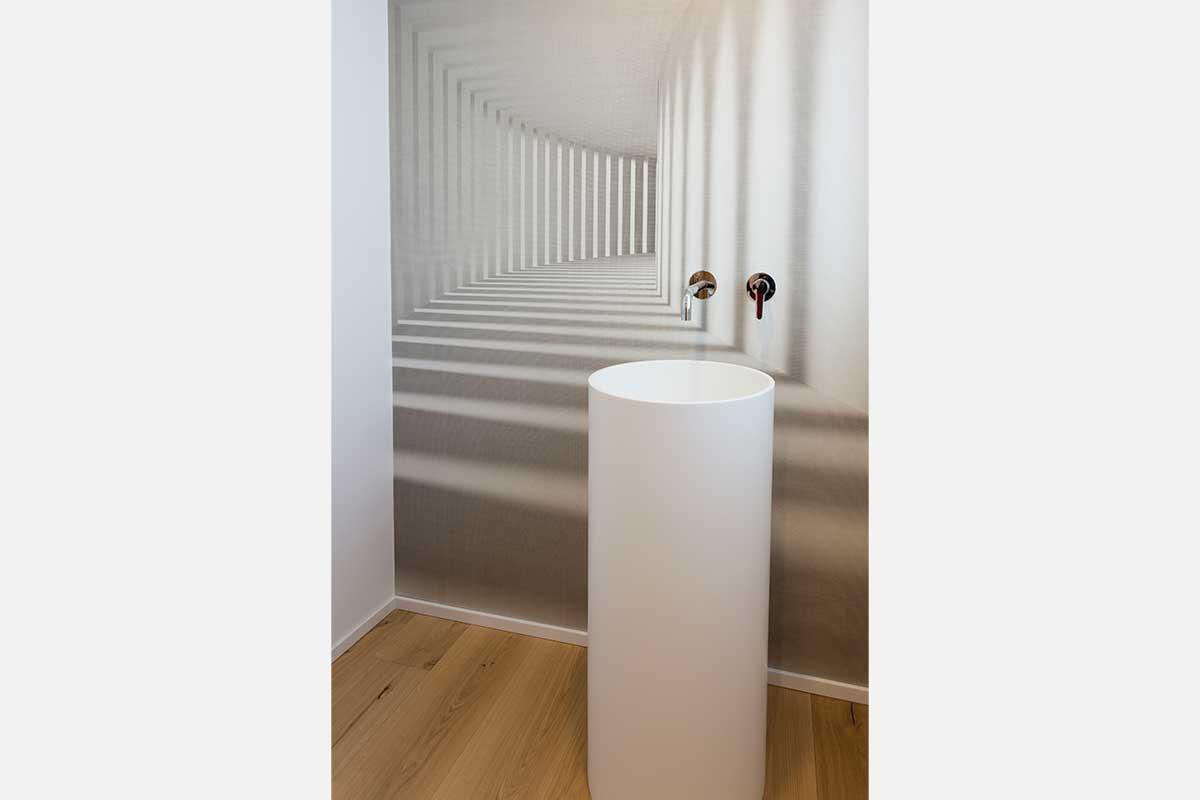 3-bagno-design