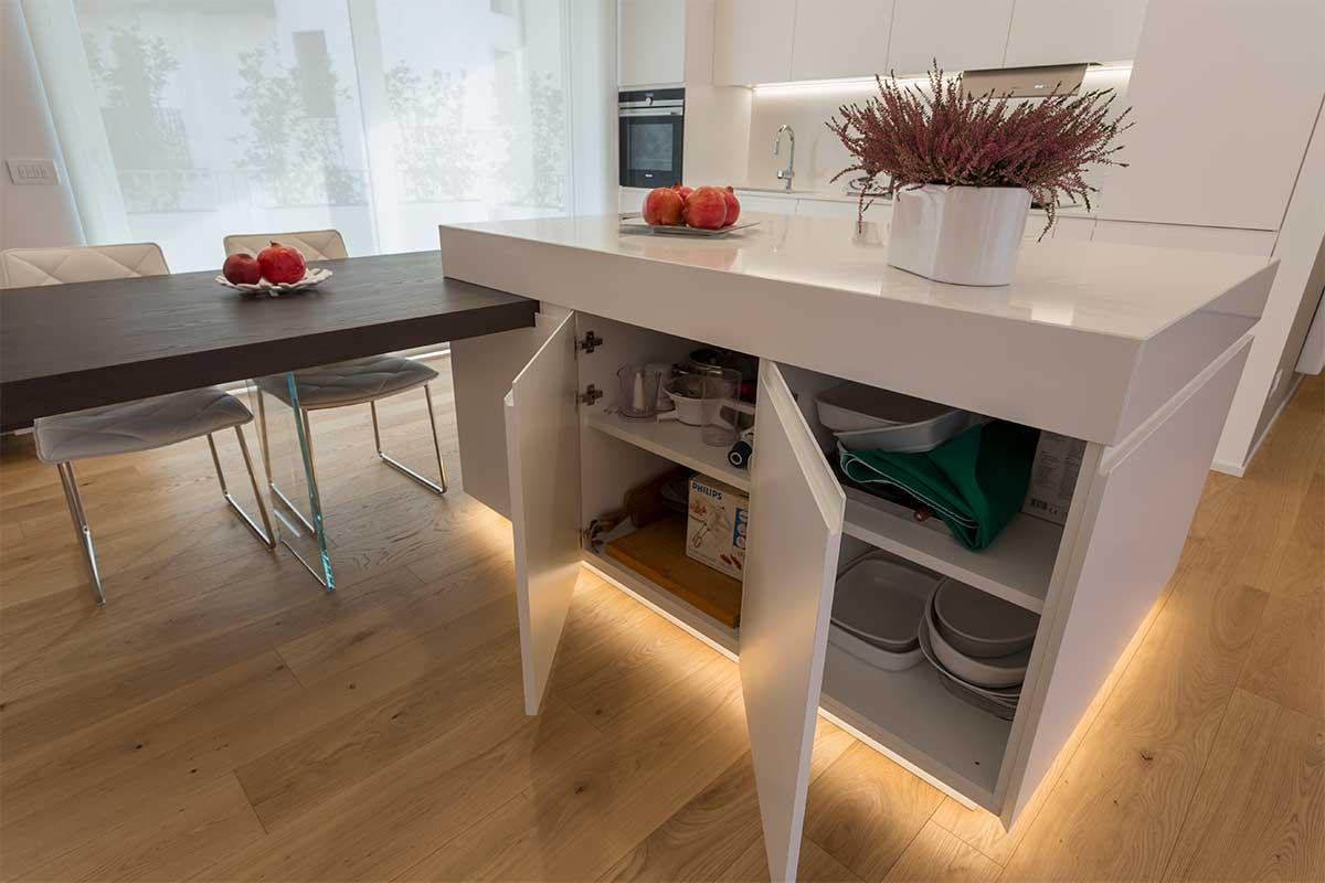 8-mobili-su-misura-zona-giorno-openspace