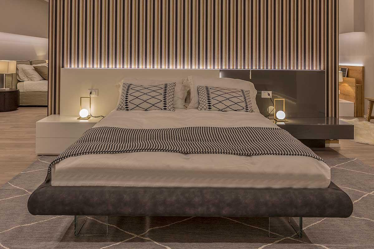 camera-letto-scamosciato-1