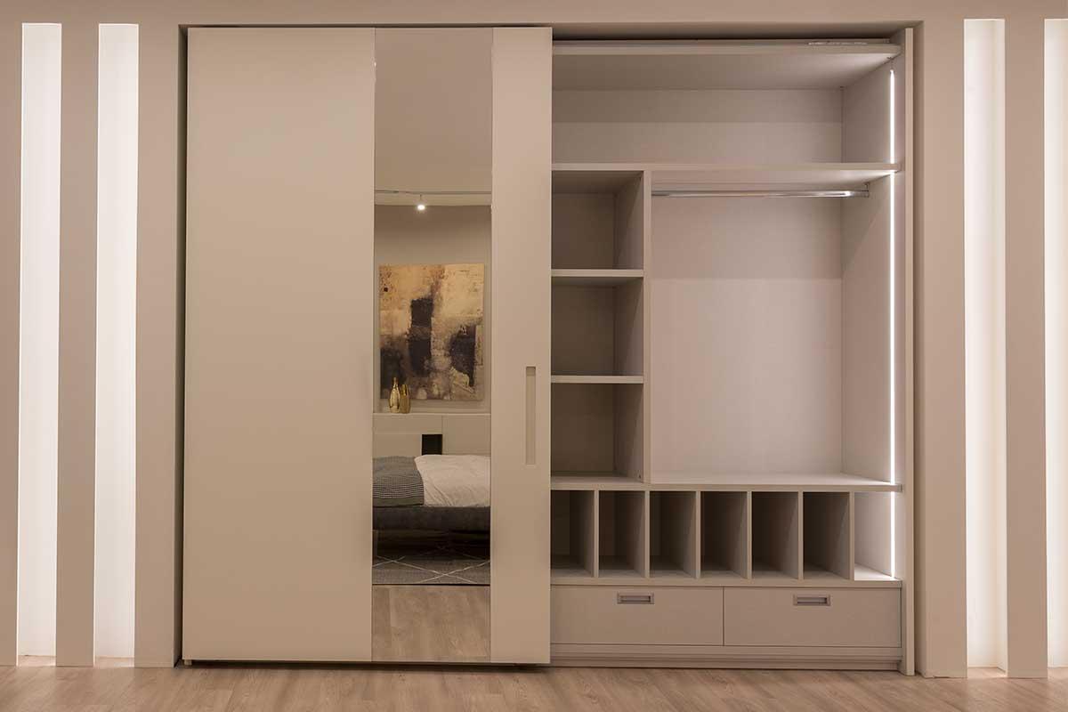 camera-letto-scamosciato-10