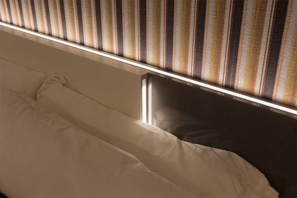 camera-letto-scamosciato-6