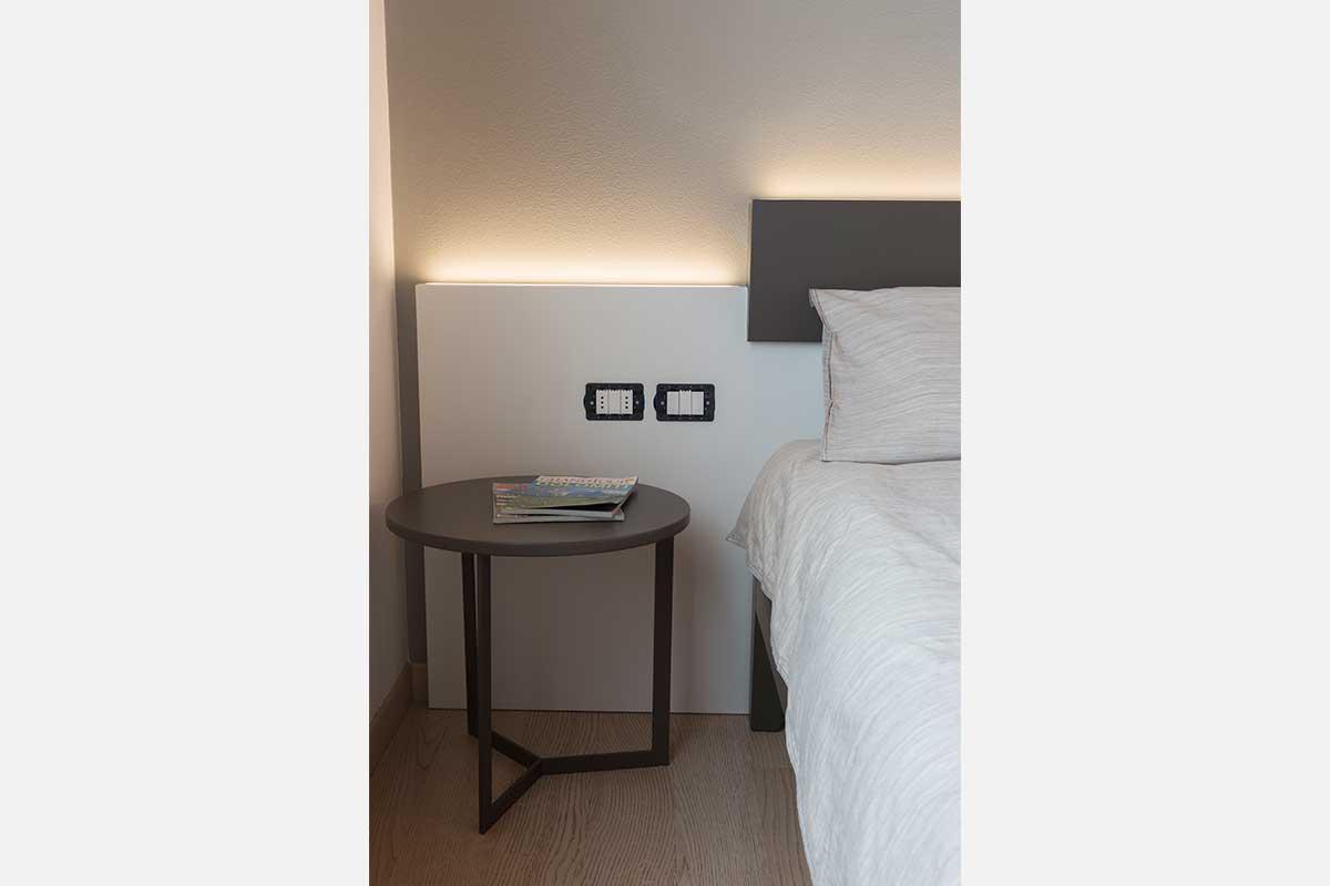 arredamento-camera-matrimoniale-3