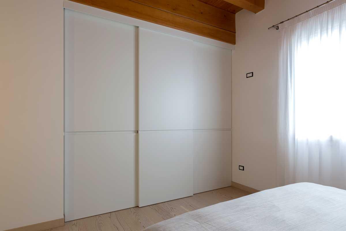 arredamento-camera-matrimoniale-7