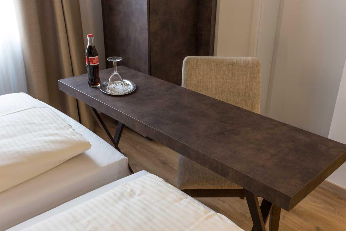 arredamento-contract-alberghiero-7