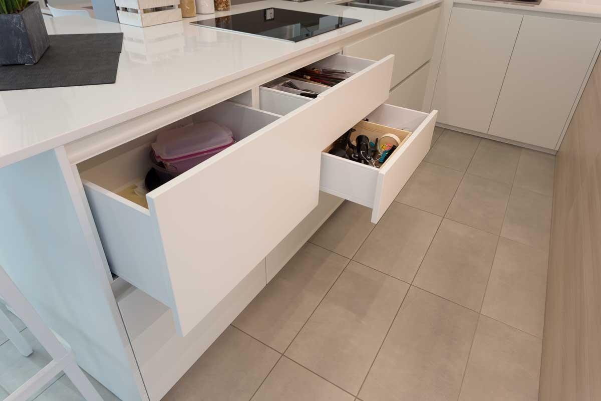arredamento-cucina-salotto-10
