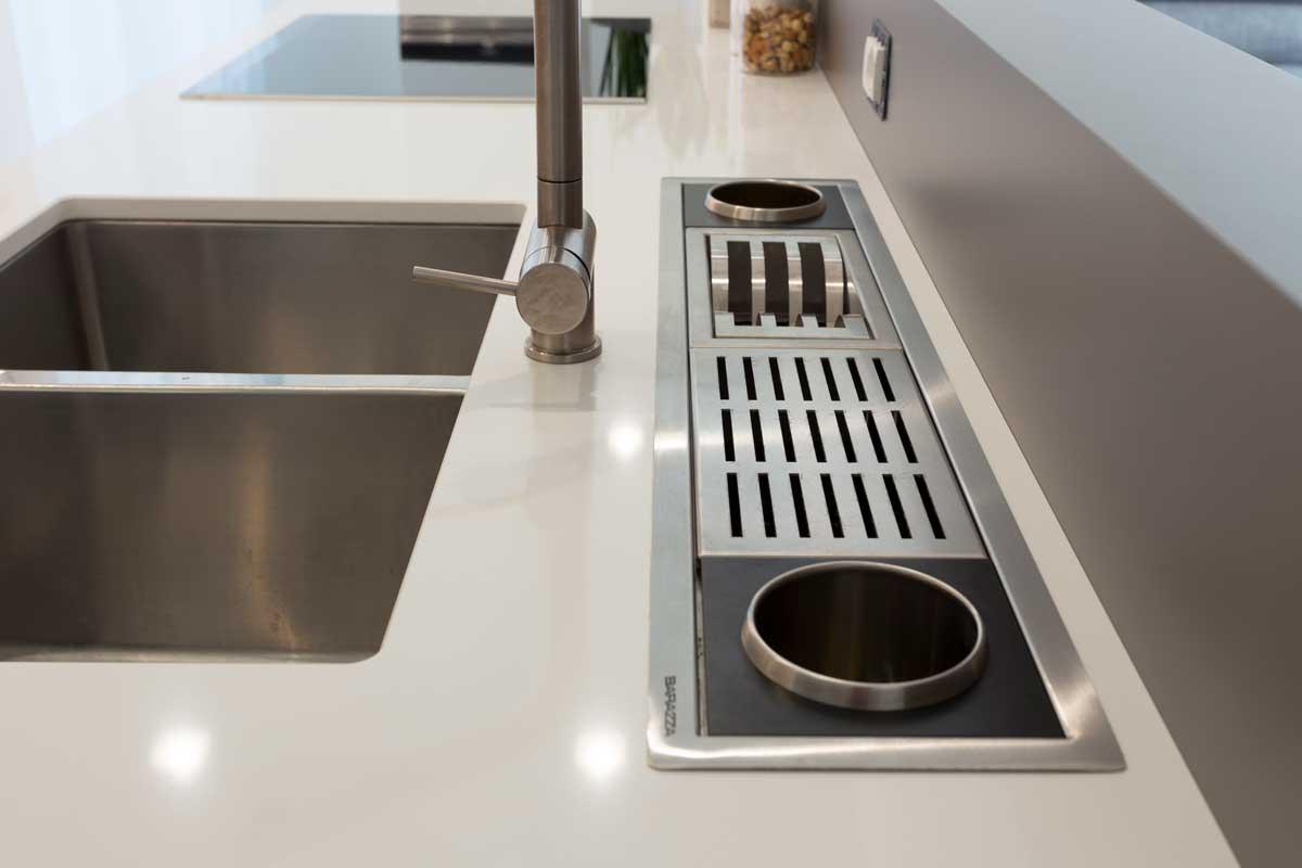 arredamento-cucina-salotto-12