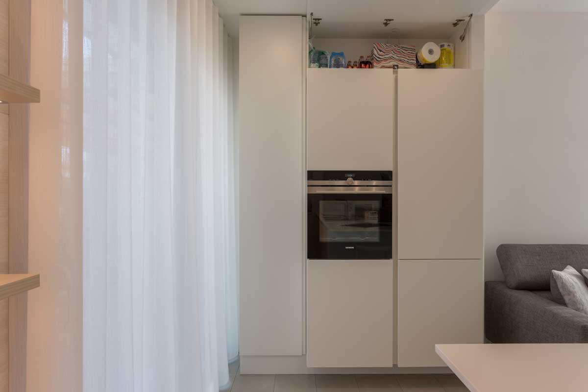 arredamento-cucina-salotto-13