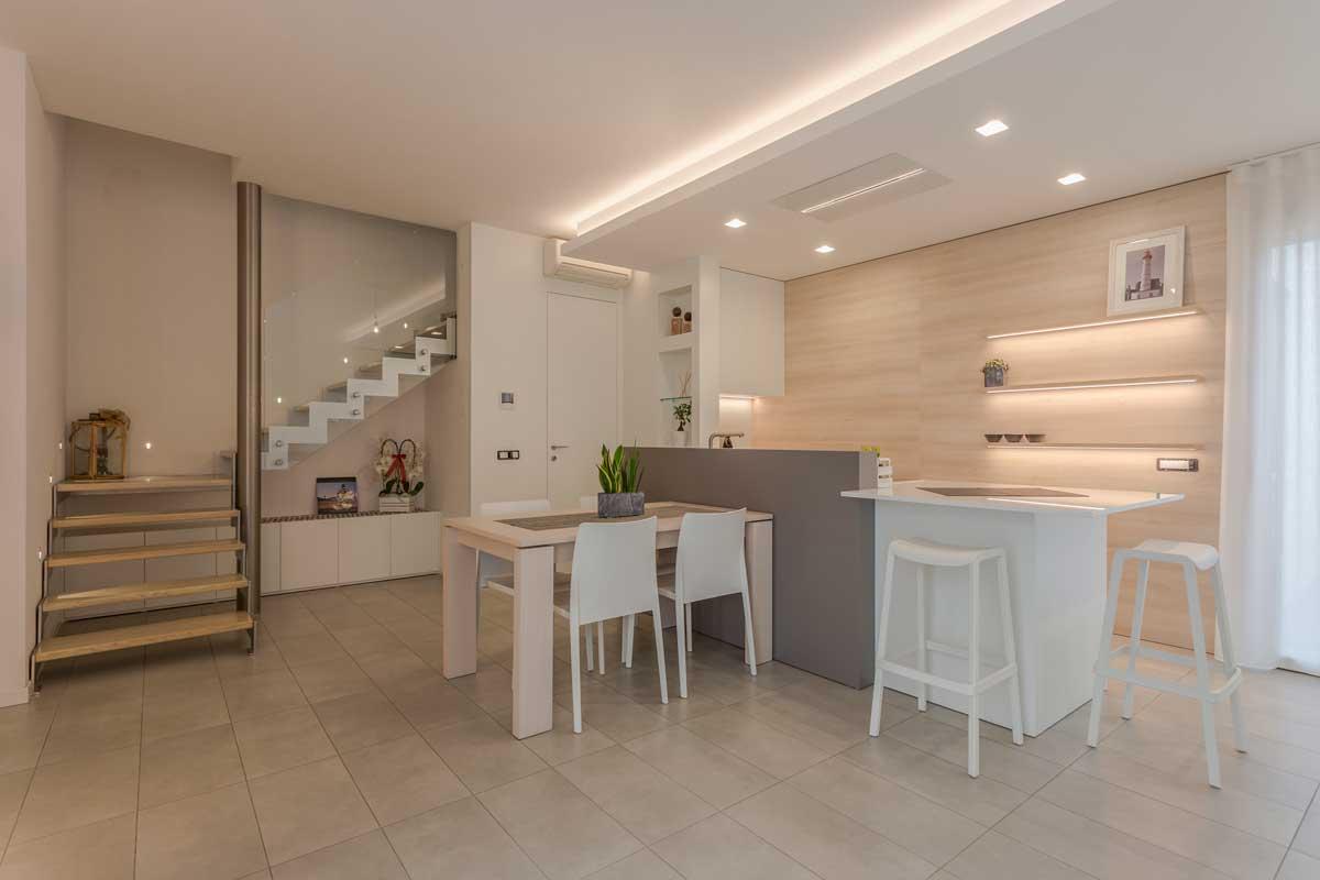 arredamento-cucina-salotto-15