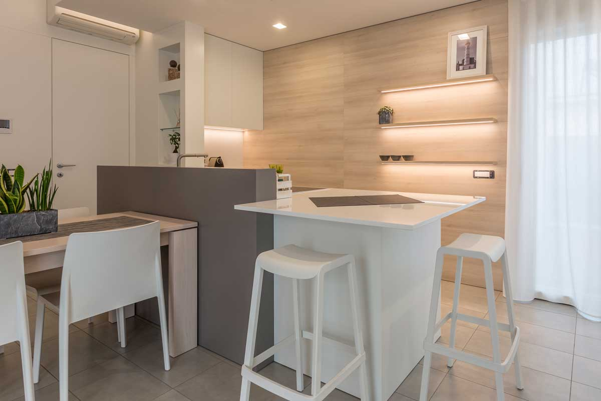 arredamento-cucina-salotto-16