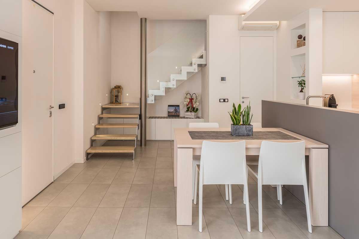 arredamento-cucina-salotto-17