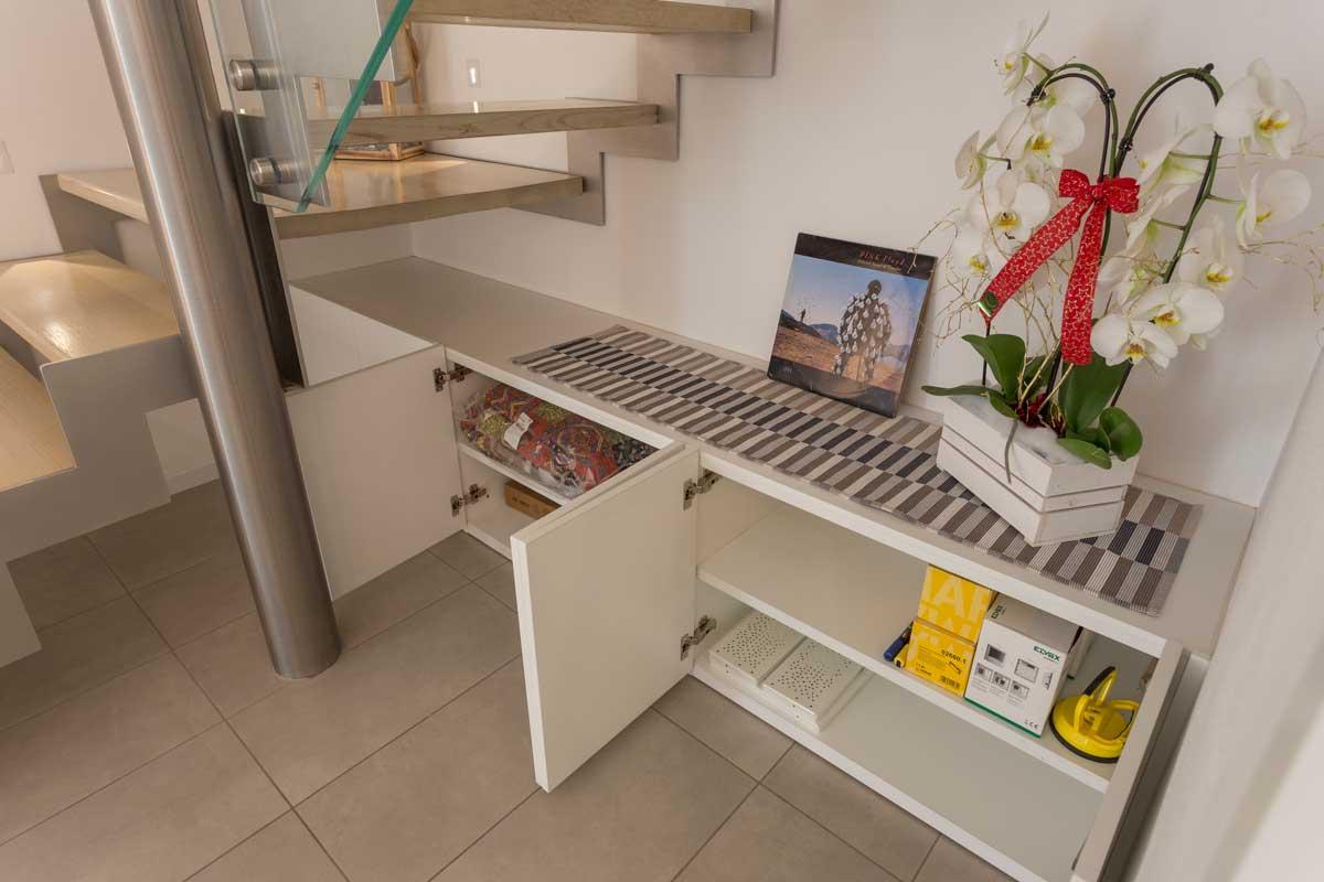 arredamento-cucina-salotto-19