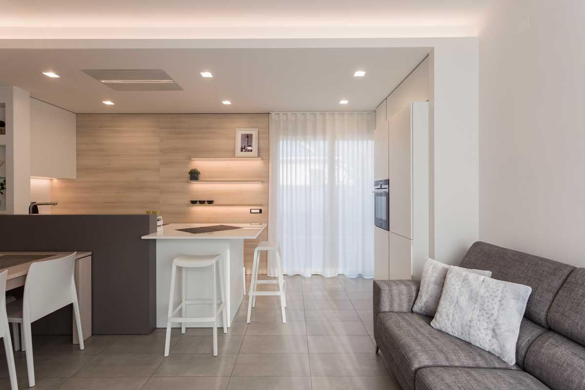 arredamento-cucina-salotto-2