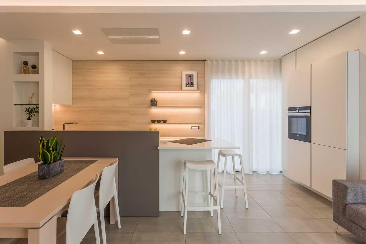 https://www.gruppo5.it/wp-content/uploads/2020/02/arredamento-cucina-salotto-3.jpg