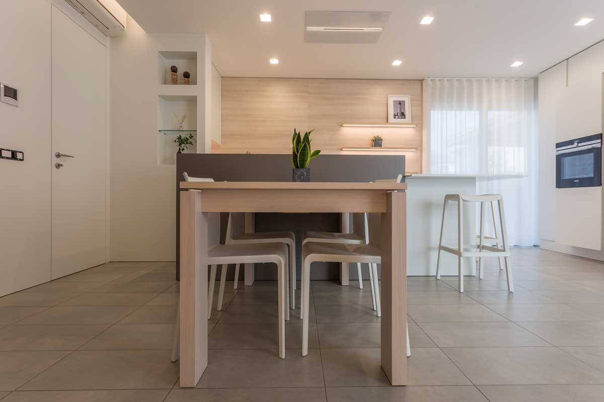 arredamento-cucina-salotto-5