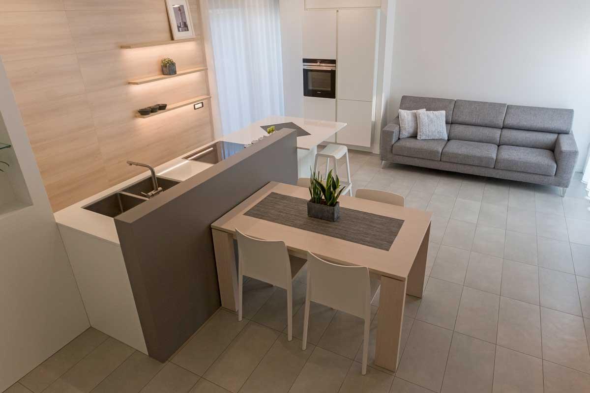 arredamento-cucina-salotto-6