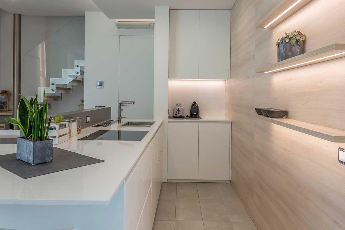 arredamento-cucina-salotto-7