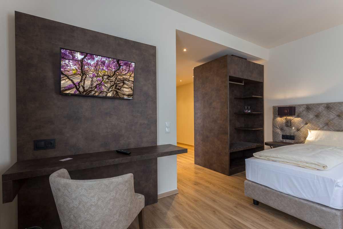 arredamento-hotel-lusso-1