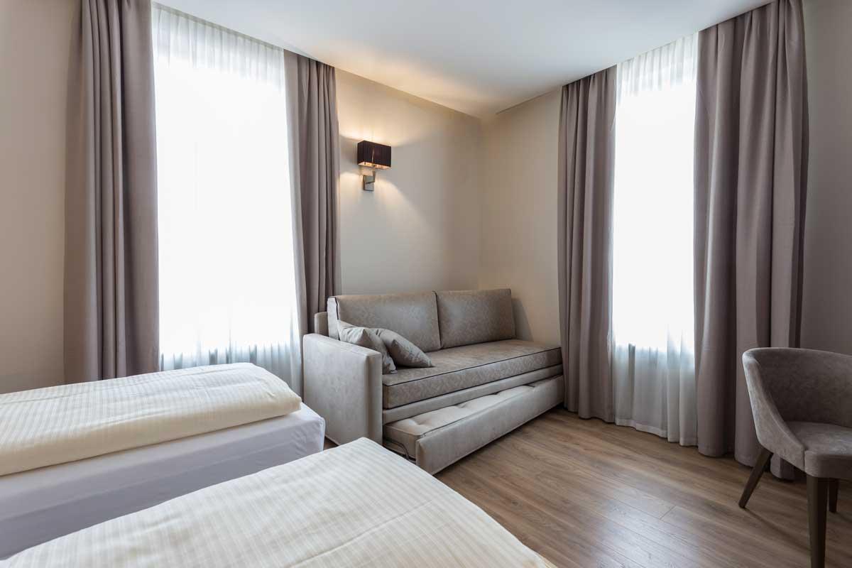 arredamento-hotel-lusso-11