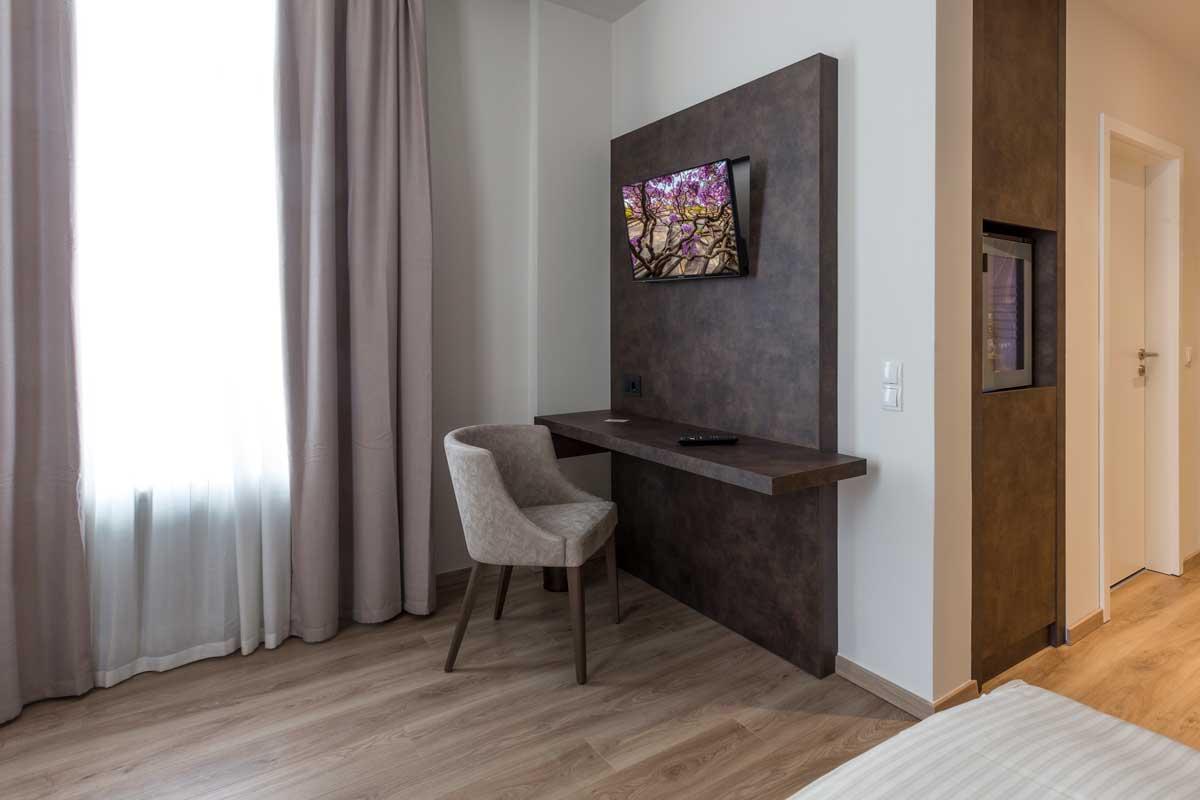 arredamento-hotel-lusso-12