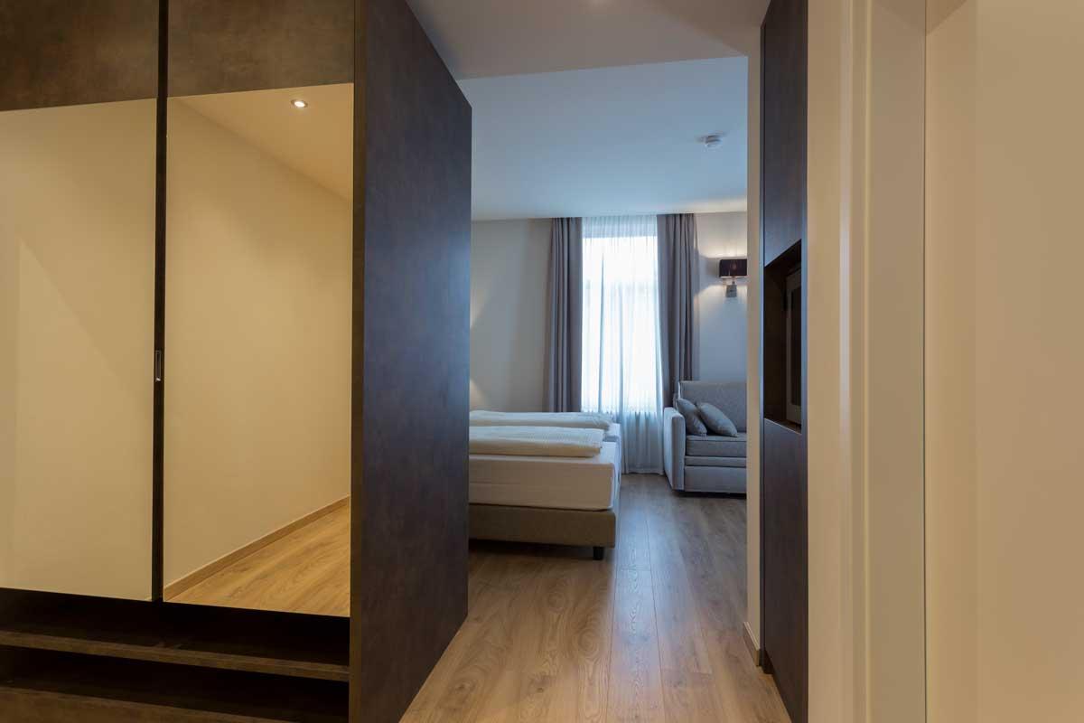 arredamento-hotel-lusso-13