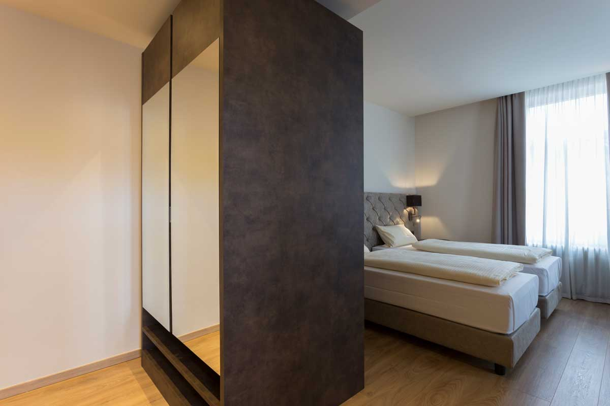 arredamento-hotel-lusso-15