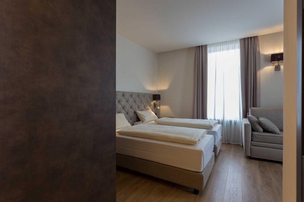 arredamento-hotel-lusso-16