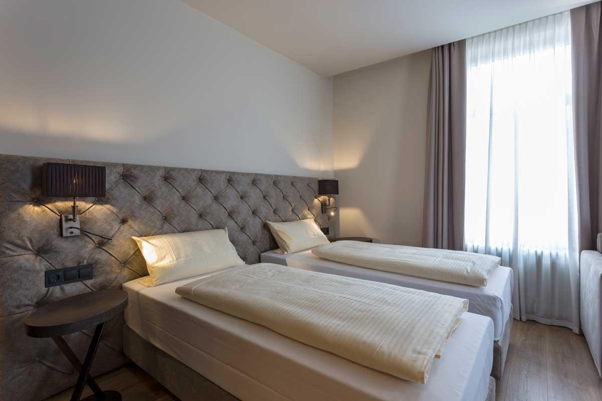 arredamento-hotel-lusso-17