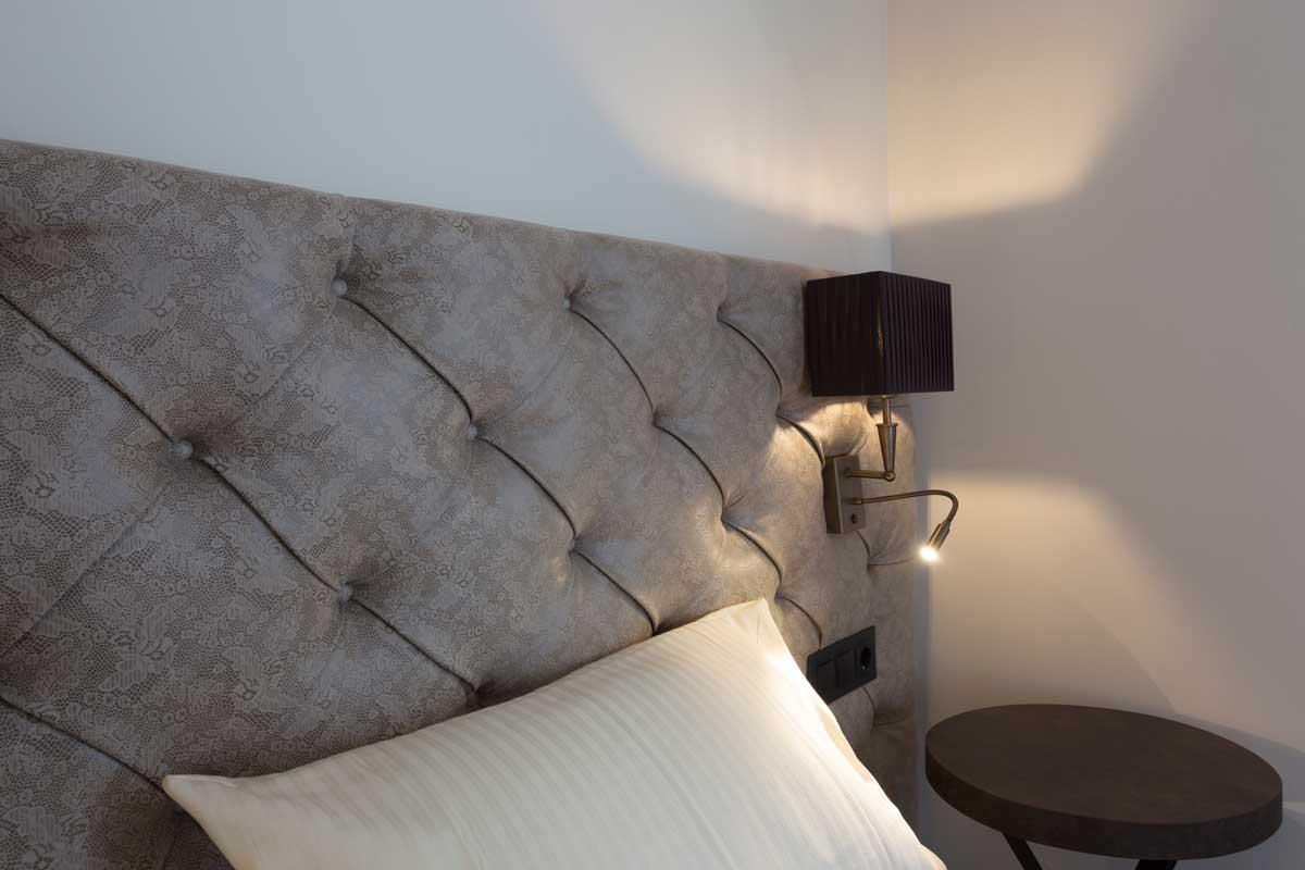 arredamento-hotel-lusso-19