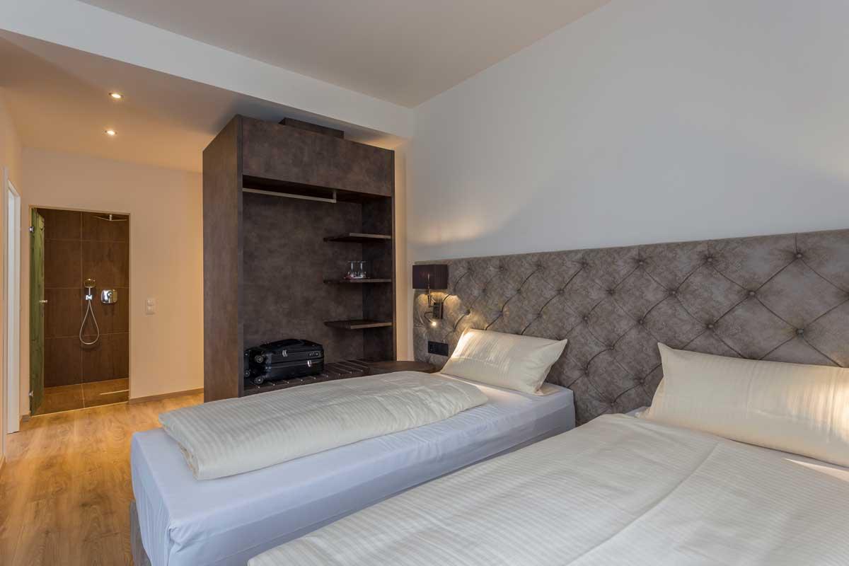 arredamento-hotel-lusso-2