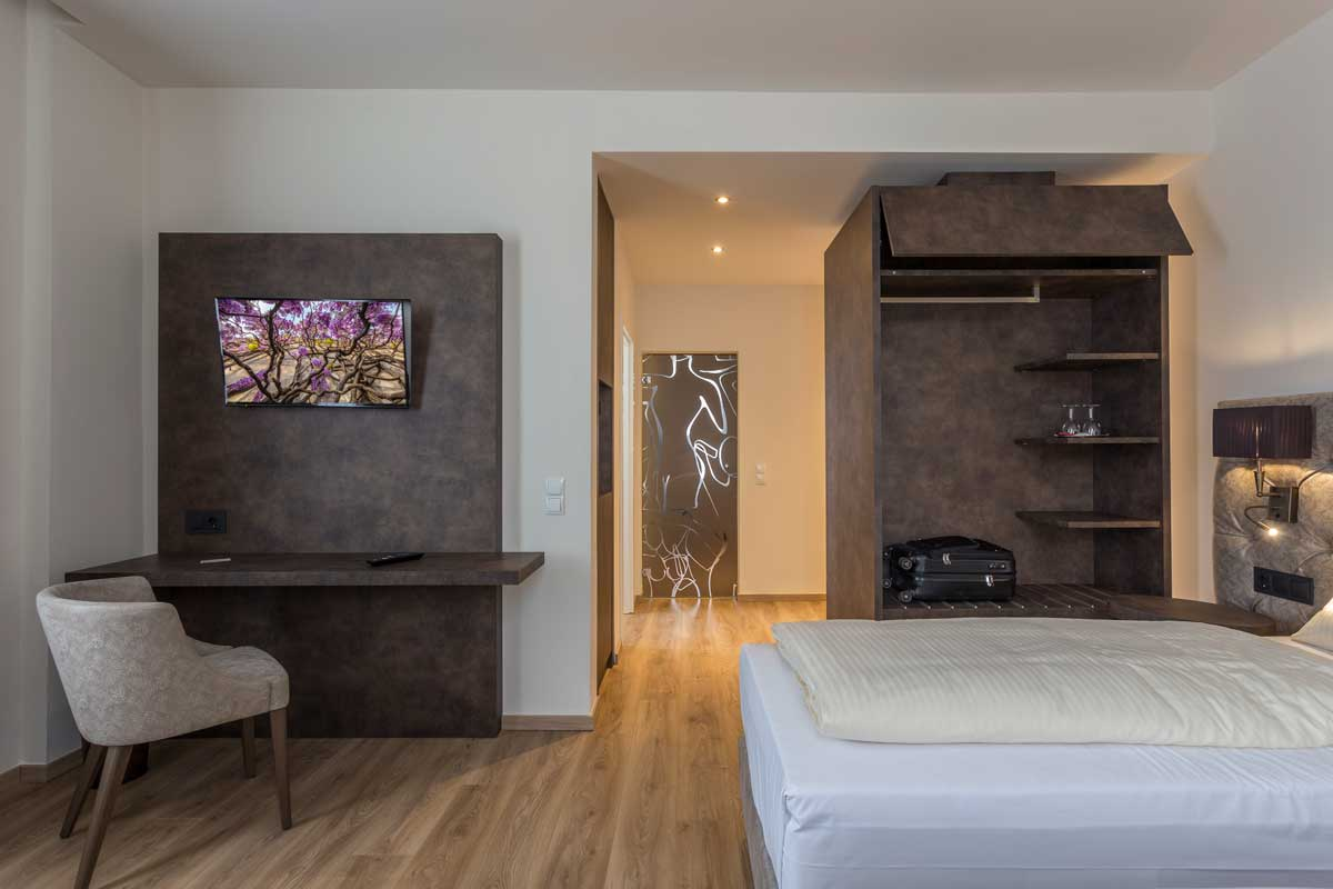arredamento-hotel-lusso-5