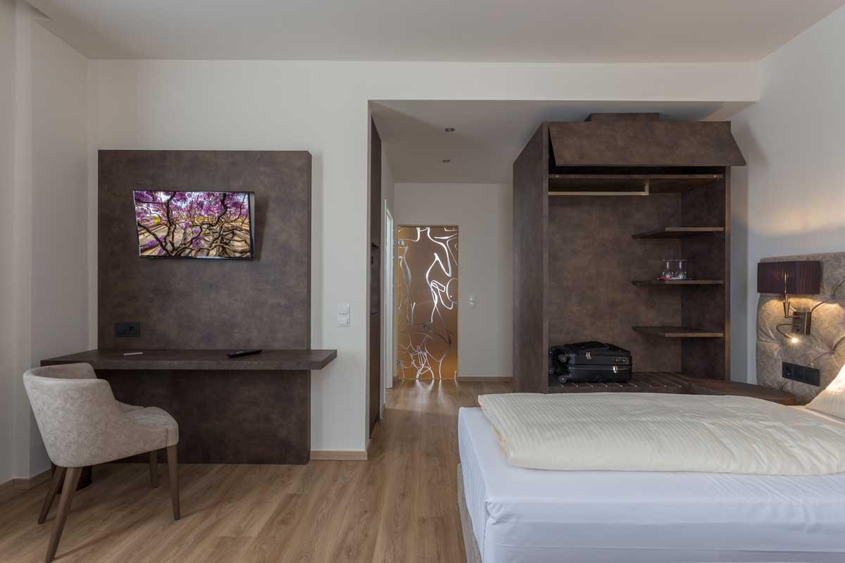 arredamento-hotel-lusso-6