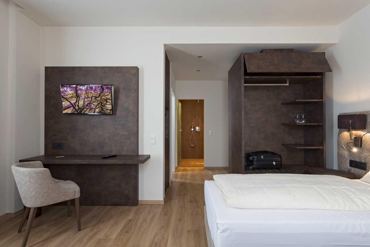 arredamento-hotel-lusso-7
