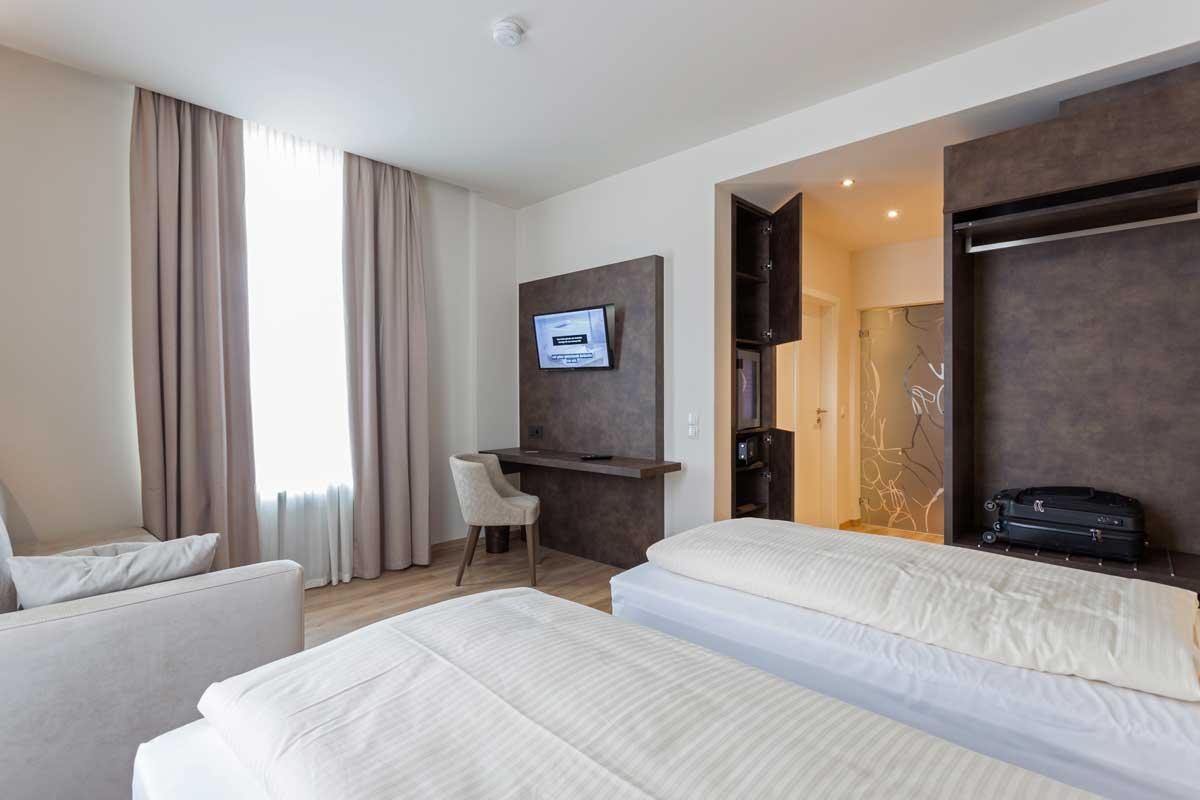 arredamento-hotel-lusso-8