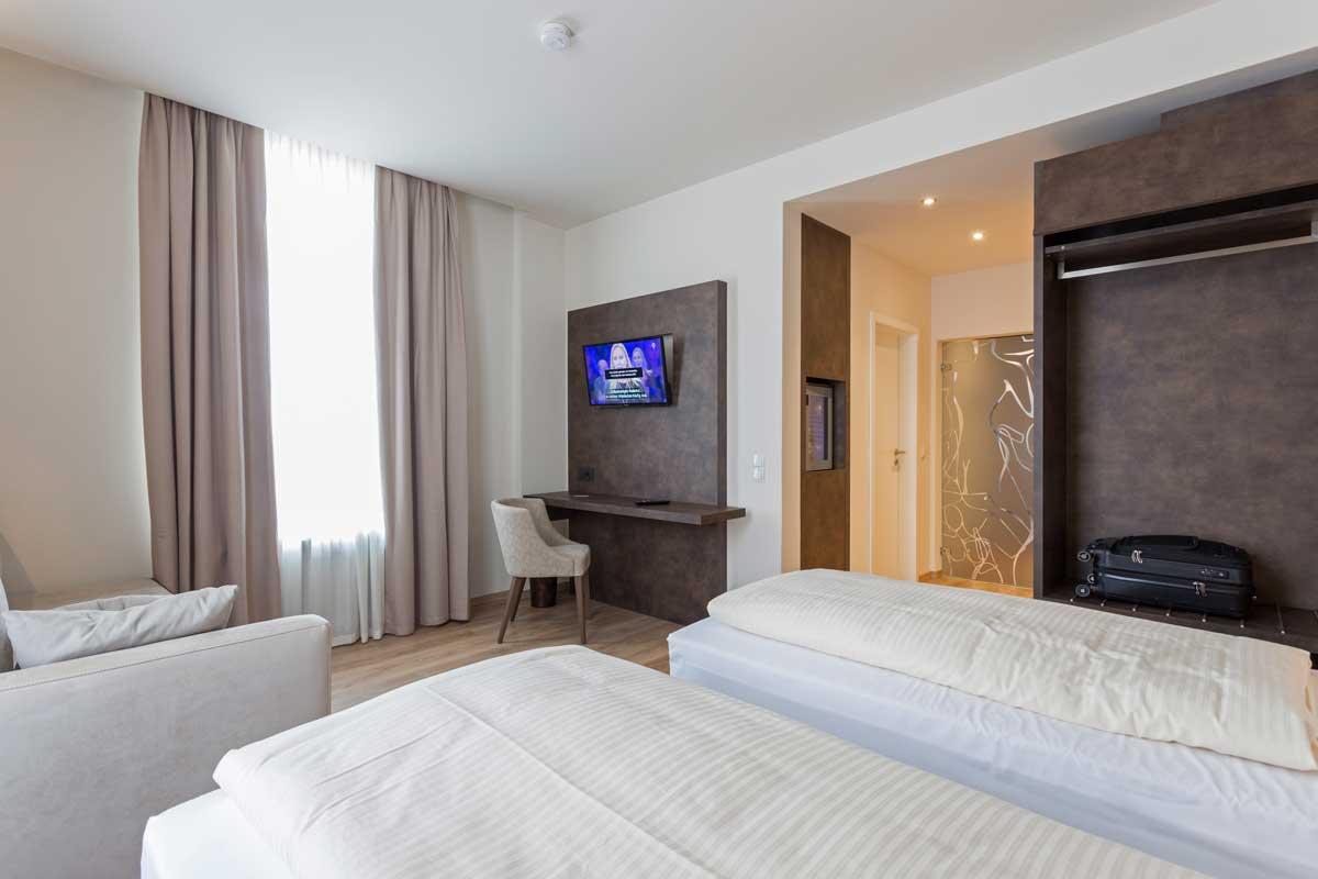 arredamento-hotel-lusso-9