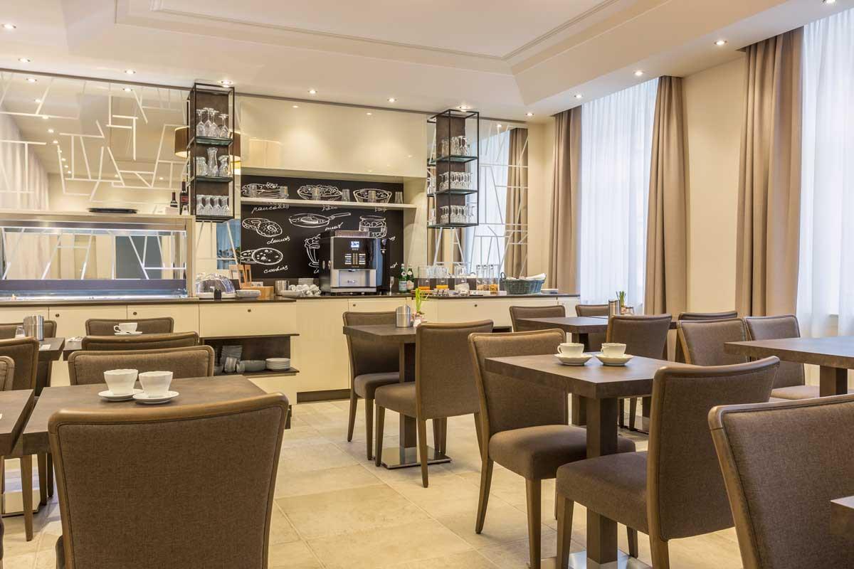 https://www.gruppo5.it/wp-content/uploads/2020/02/arredamento-hotel-ristorante-10.jpg