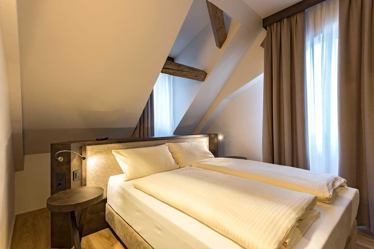 https://www.gruppo5.it/wp-content/uploads/2020/02/arredamento-per-hotel-8.jpg