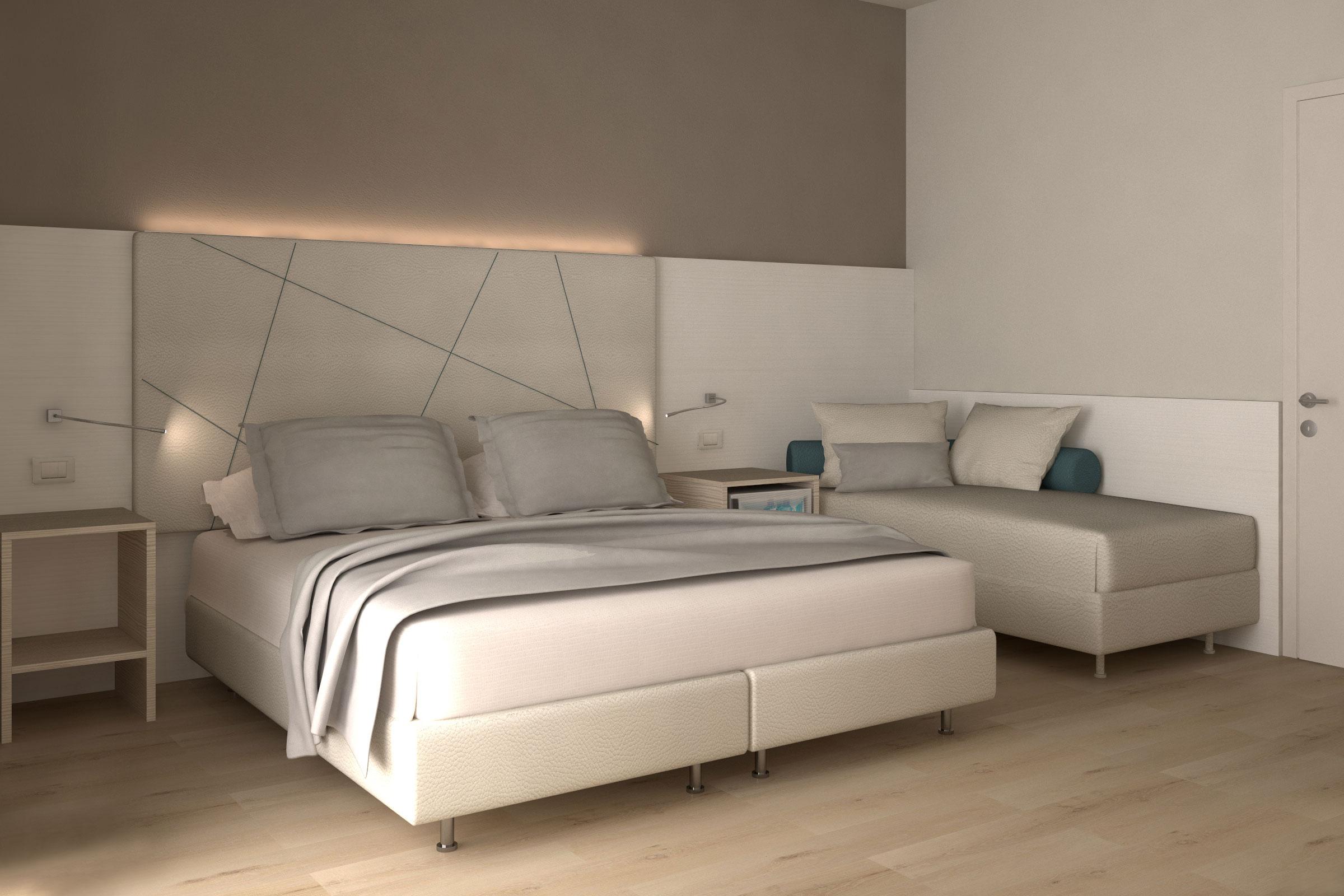 arredo-hotel-moderno-ambassador-caorle-1