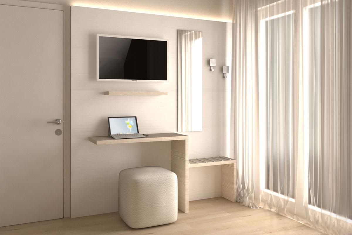 arredo-hotel-moderno-ambassador-caorle-2