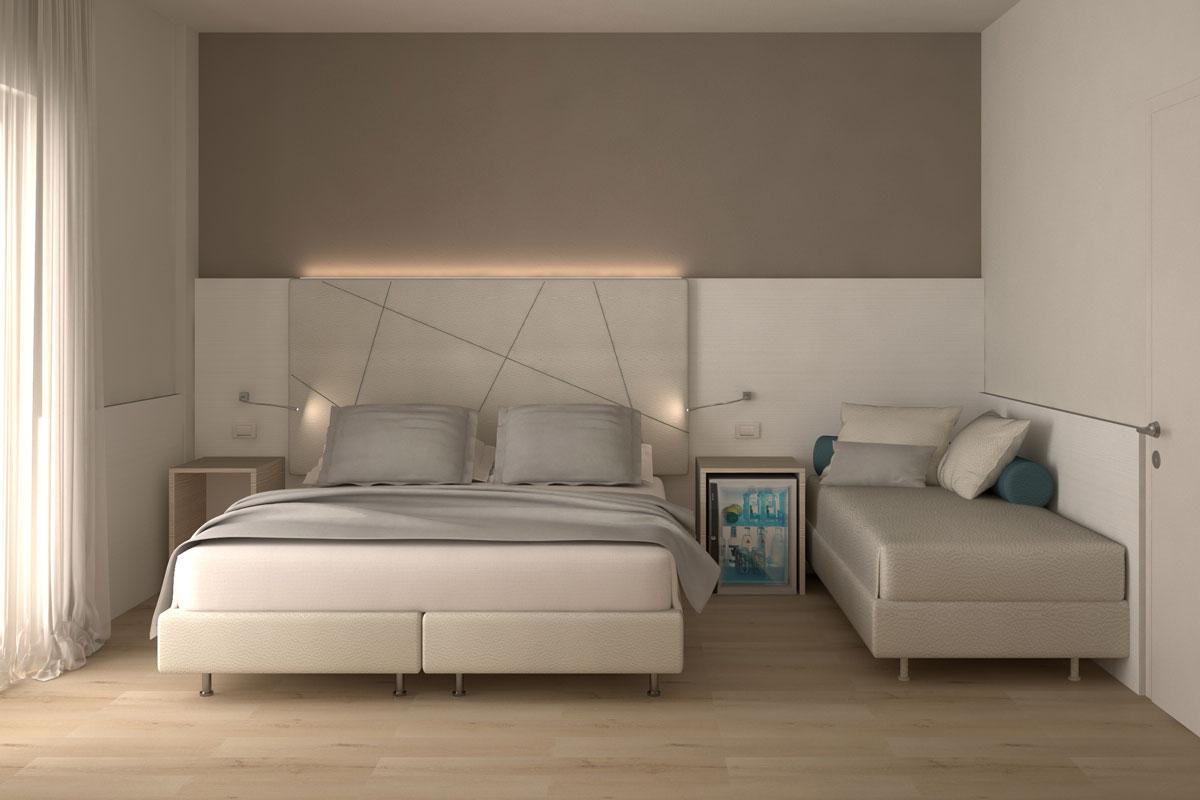 arredo-hotel-moderno-ambassador-caorle