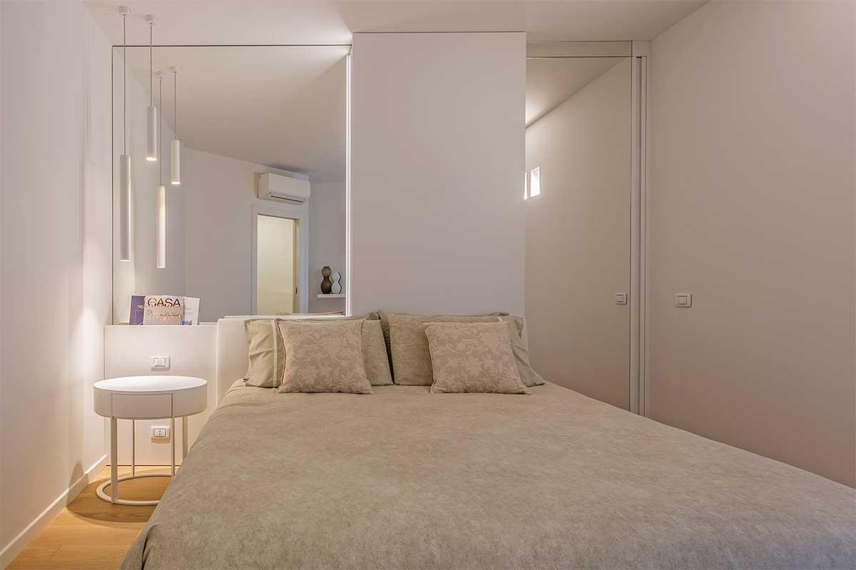1-camera-da-letto-minimal