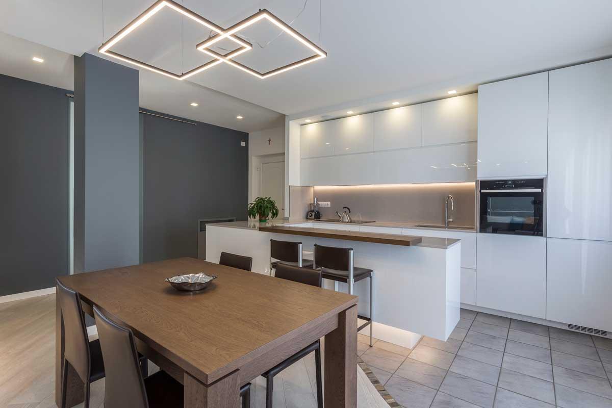 10-arredamento-cucina-soggiorno