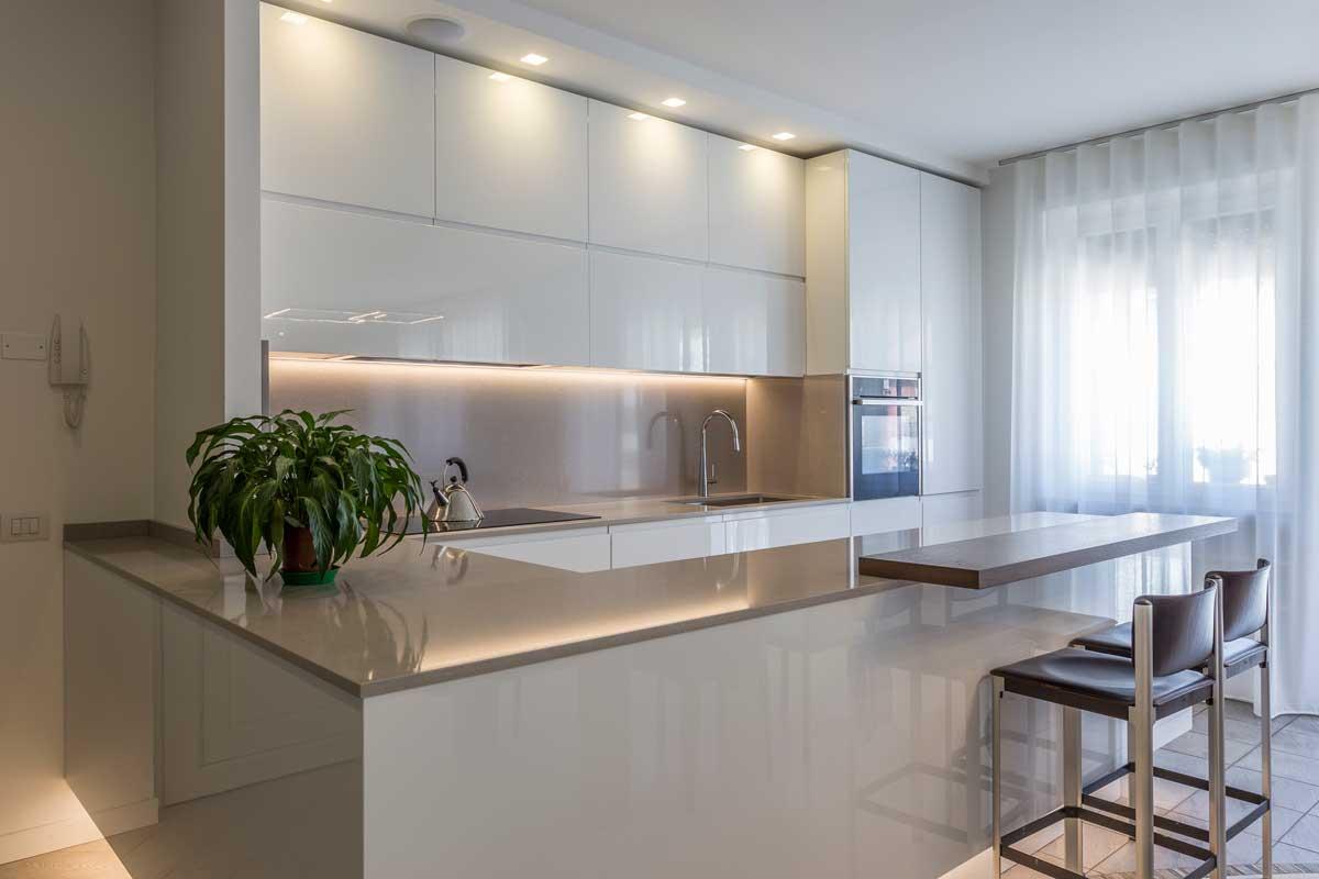 12-arredamento-cucina-soggiorno