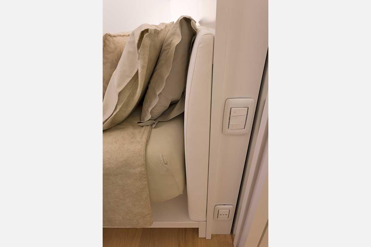 12-camera-da-letto-minimal